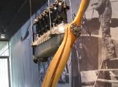 Авиационные двигатели BMW