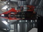 Мерседес Бенц дизель V6 ОМ642 (7)