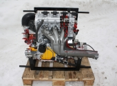 Двигатель-2