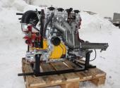 Двигатель-3