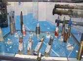 Боеприпасы и военная техника